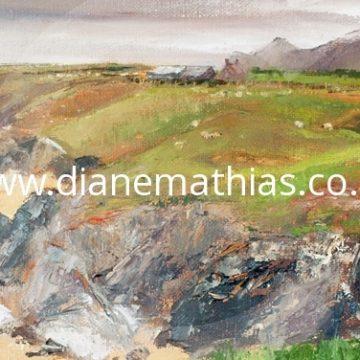 Porth Towyn, Llyn Peninsula